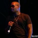 BlogTrot_RTB_Nas