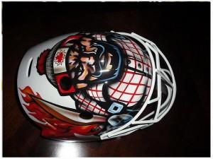 luongo helmet2