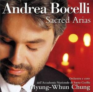 1999-andrea-bocelli