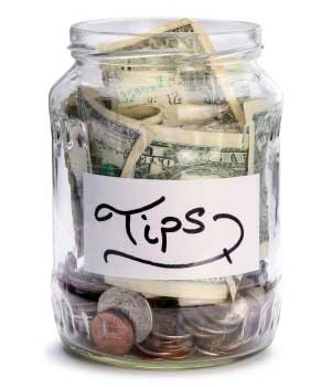 The Tipping Disease