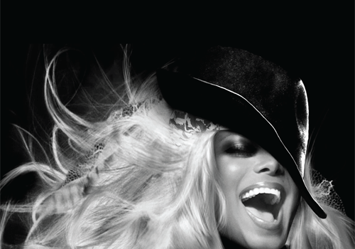 Janet Jackson will open tour in Vancouver