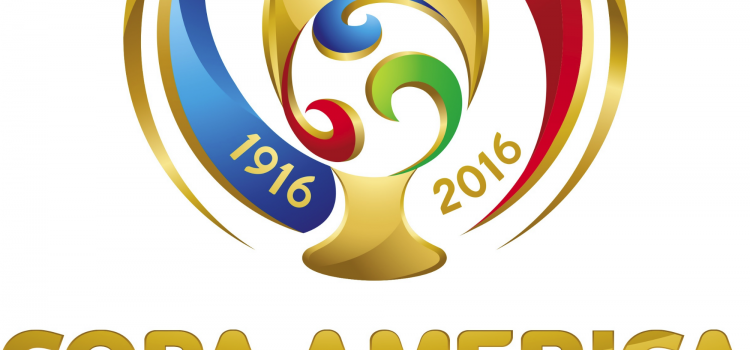 Copa America 2016 A Bust Before It Starts